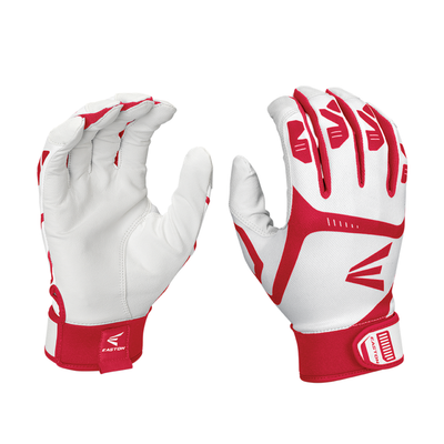 Easton Gametime Batting Gloves