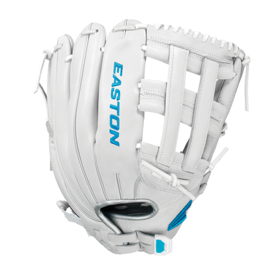 Easton Ghost Fastpitch 12.75 inch Outfield Glove GTEFP1275