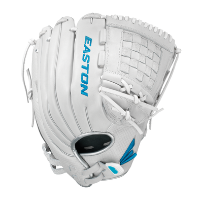 Easton Ghost Fastpitch 12 inch Pitchers Glove GTEFP12