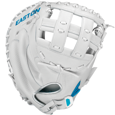 Easton Ghost Fastpitch 34 inch Catchers Mitt GTEFP234