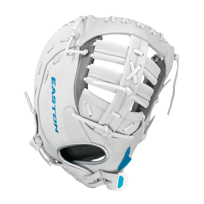 Easton Ghost Fastpitch 13 inch First Base Glove GTEFP313