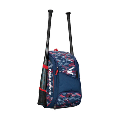 easton-game-ready-backpack