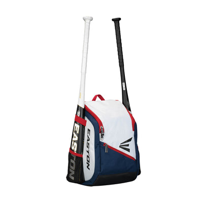easton-game-ready-youth-backpack