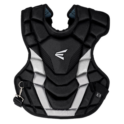 easton-gametime-adult-chest-protector
