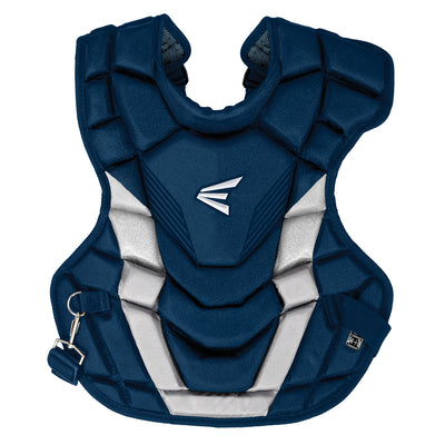 easton-gametime-intermediate-chest-protector