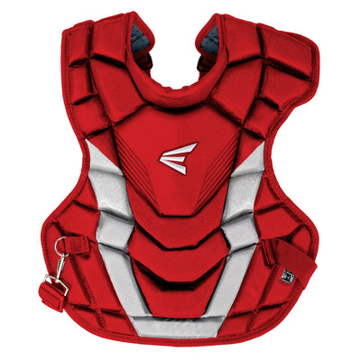 easton-gametime-youth-chest-protector