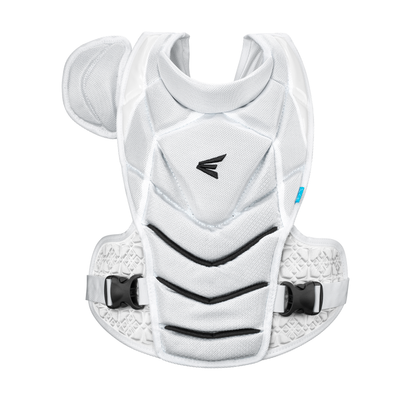 Easton Jen Schro The Very Best Fastpitch Softball Catchers Chest Protector
