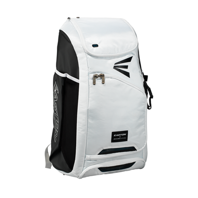 Easton E700CBP Catchers Backpack
