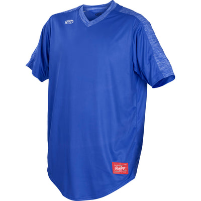 Rawlings LNCHJ Launch Jersey