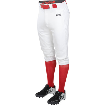 rawlings-launch-adult-knicker-pant-lnchkp