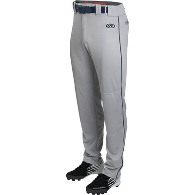 rawlings-launch-youth-piped-pant-ylnchsrp