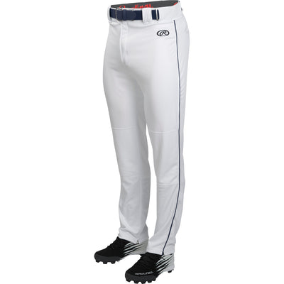rawlings-launch-adult-piped-pant-lnchsrp