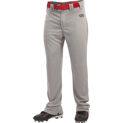 rawlings-youth-launch-solid-pants