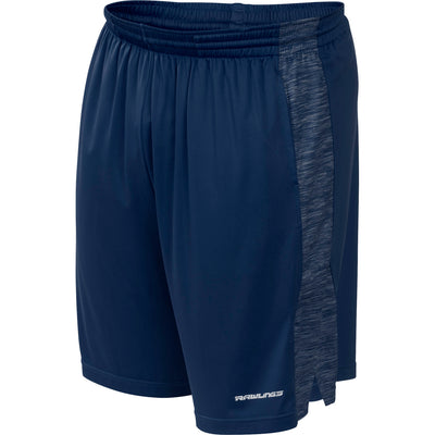 rawlings-launch-youth-training-short-yls9