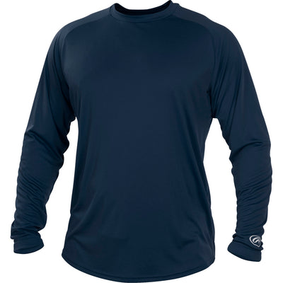 rawlings-long-sleeve-youth-jersey-ylsrt