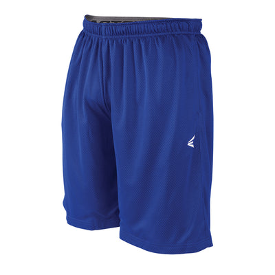 easton-youth-m5-mesh-short