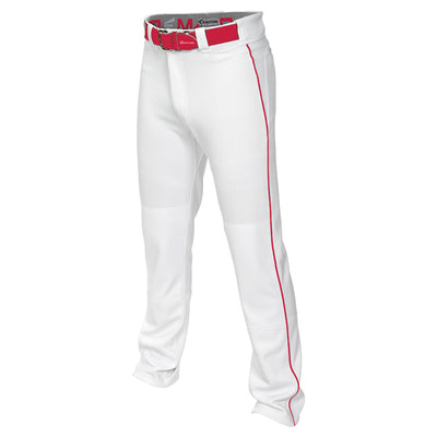 easton-youth-mako-2-piped-pants-a167109