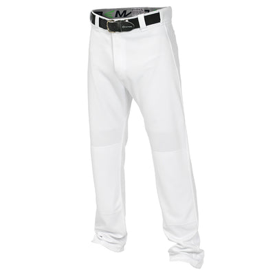 easton-youth-mako-2-solid-pants-a167108