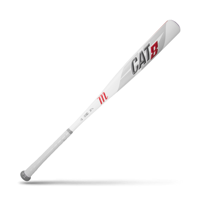 marucci-cat8-mcbc8-bbcor-baseball-bat-drop-3