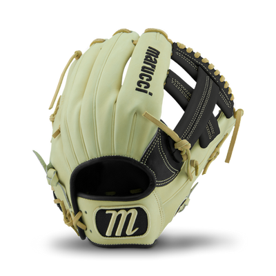 marucci-founders-series-mfgfs1175sp-infield-glove