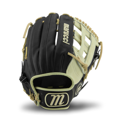 marucci-founders-series-mfgfs1275h-outfield-glove