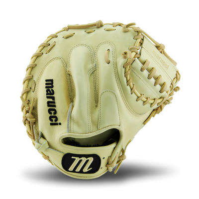 marucci-founders-series-mfgfs335cm-catchers-mitt