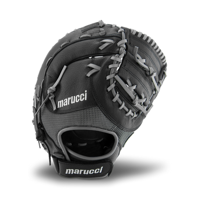 marucci-geaux-mesh-series-mfggxm125fb-first-base-glove