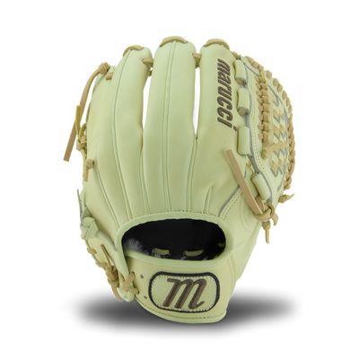 marucci-htg-series-mfghg12bt-pitcher-glove