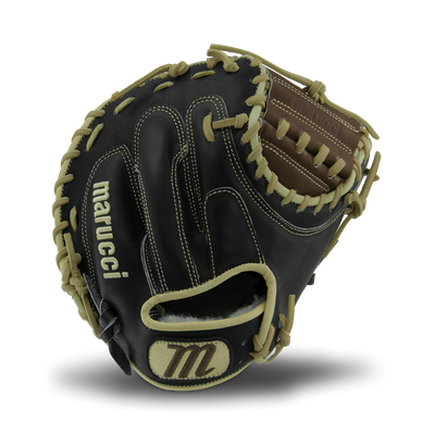 marucci-htg-series-mfghg325cm-catchers-mitt