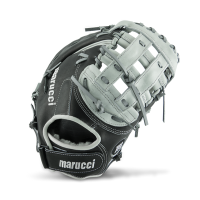 marucci-fastpitch-series-mfgsb13fbv-first-base-glove