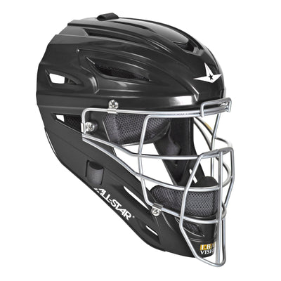 allstar-youth-system-seven-catchers-helmet-mvp2510