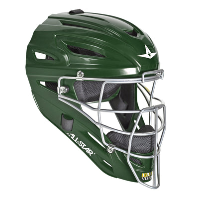 Allstar Adult System Seven Catchers Helmet