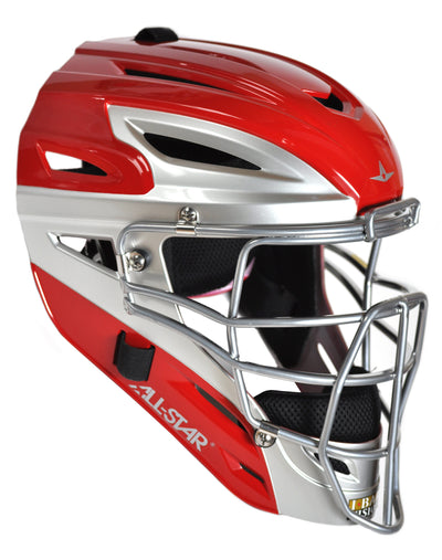 allstar-adult-mvp4000tt-catchers-helmet
