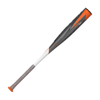easton-maxum-360-bbcor-bat-bb20mx