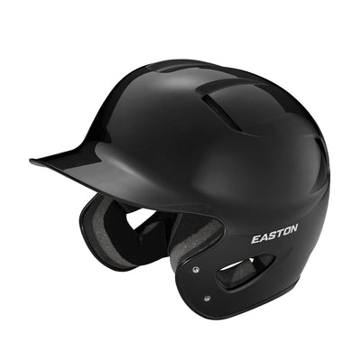 easton-natural-3-0-tee-ball-batting-helmet