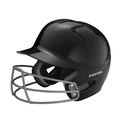easton-natural-3-0-t-ball-helmet-with-mask