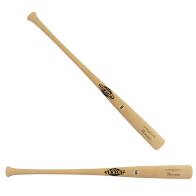 Old Hickory Paul Goldschmidt Maple Bat PG44
