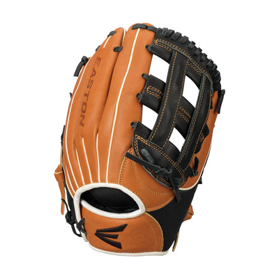 easton-paragon-p1200y-infield-glove
