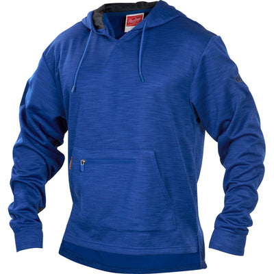 rawlings-performance-fleece-hoodie-pfh2