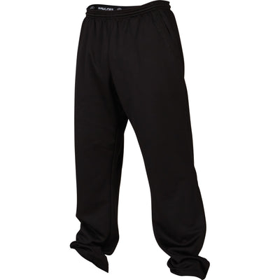 rawlings-adult-performance-fleece-pants-pfp