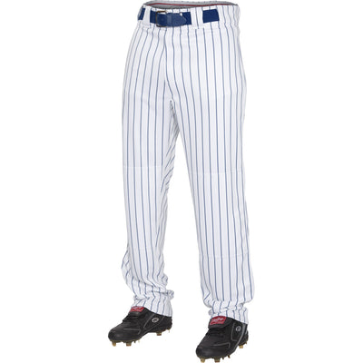 rawlings-youth-plated-pro-stripe-pants-ypin150