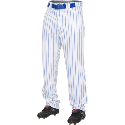 rawlings-adult-plated-pro-stripe-pants-pin150