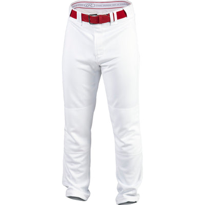 rawlings-adult-plated-plus-unhemmed-pants-ppu140