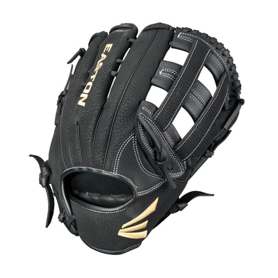 easton-prime-slow-pitch-pm1300sp-glove