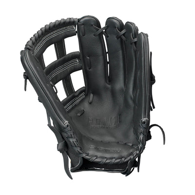easton-prime-slow-pitch-pm1400sp-outfield-glove
