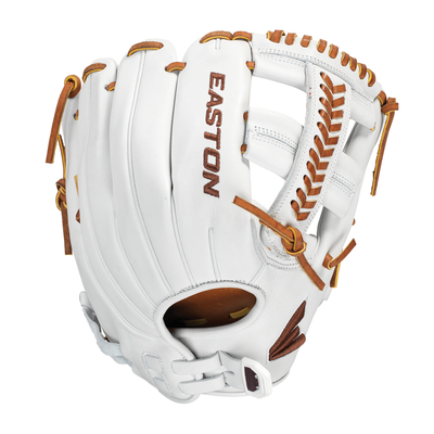 Easton Professional Fastpitch 11.75 inch Infield Glove PCFP1175