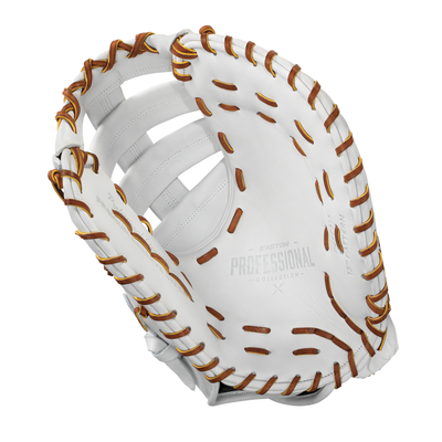 Easton Professional Fastpitch 13 inch First Base Glove PCFP313