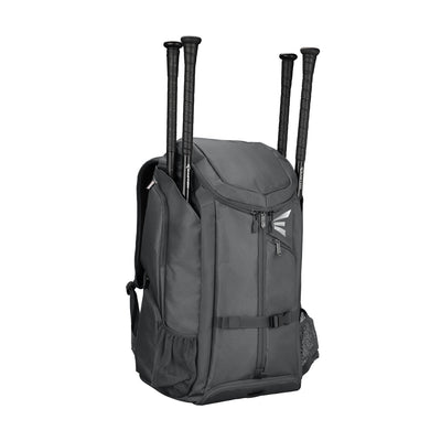easton-pro-x-backpack