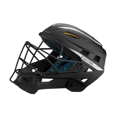 easton-pro-x-catchers-helmet
