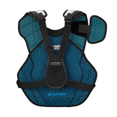 easton-pro-x-intermediate-chest-protector
